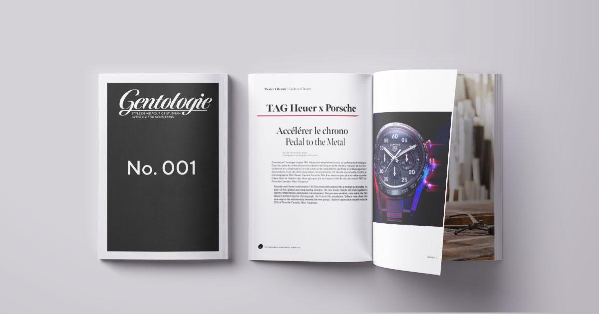 Magazine-Gentologie-Mockup-001