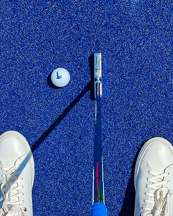 The-Grey-Goose-Smooth-Putt-Ball