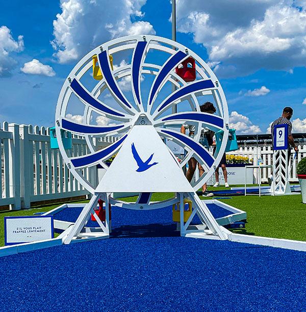 The-Grey-Goose-Smooth-Putt-Ferris-Wheel
