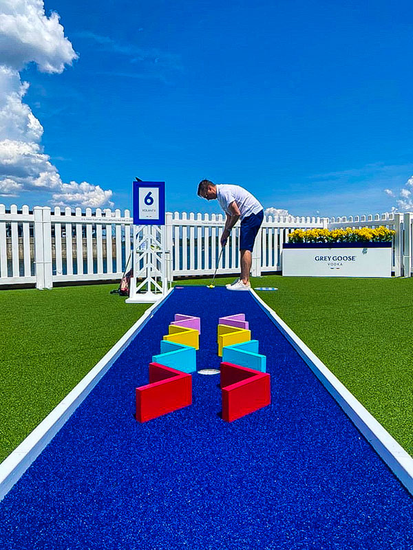 The-Grey-Goose-Smooth-Putt-Normand