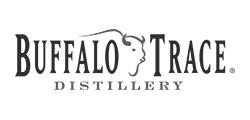 Buffalo-Trace-Distillery-Client-FR