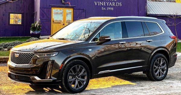 Cadillac-XT6---Couverture
