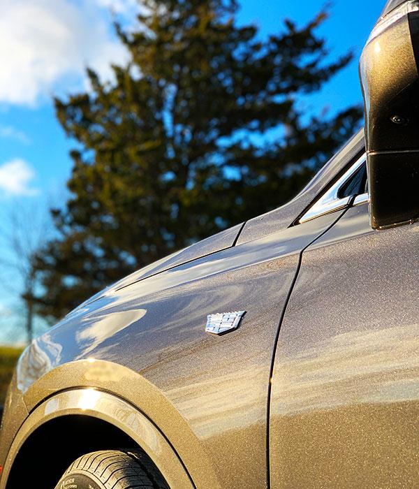 Cadillac-XT6---Roue-Avant