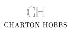 Charton-Hobbs-Client-FR