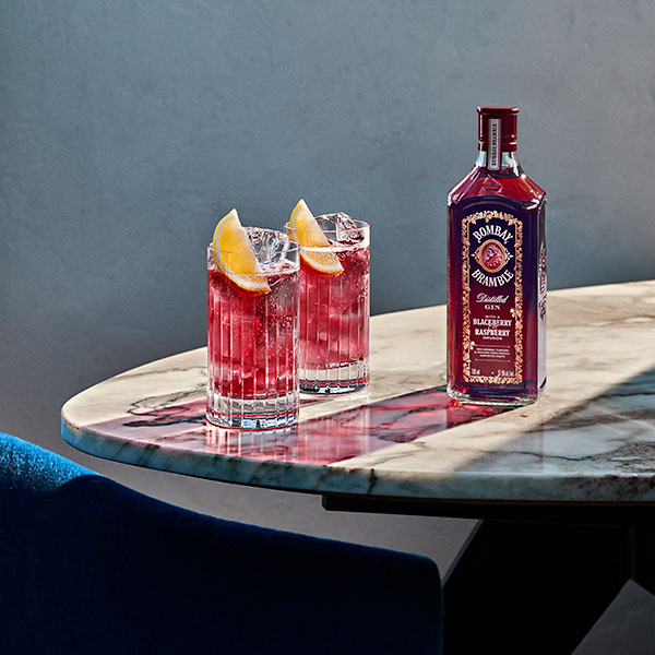 Cocktail--Bramble-et-Sonic