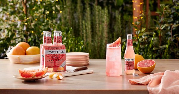 Cocktails-with-Fever-Tree----Cover