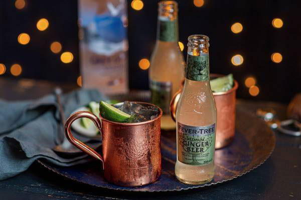 Cocktails-with-Fever-Tree----Moscow-Mule