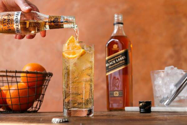 Cocktails-with-Fever-Tree---Whisky-Gingembre