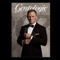 Couverture-Magazine-01---Produit---James-Bond-