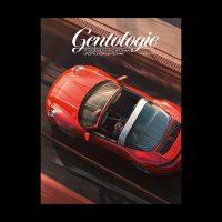 Couverture-Magazine-Gentologie-No.8---Édition-Numérique