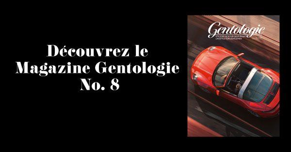 Couverture-Magazine-Gentologie-No.8---Édition-Numérique---Couverture-Article