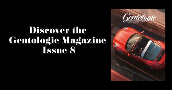 Cover-Gentologie-Magazine-Issue-8---Digital-Edition---Cover-Article