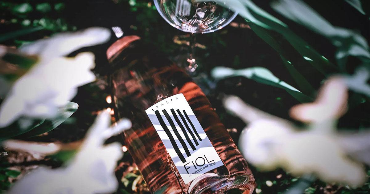 FIOL-Prosecco-Rosé---cover