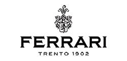 Ferrari-Trento-1902-Client-FR