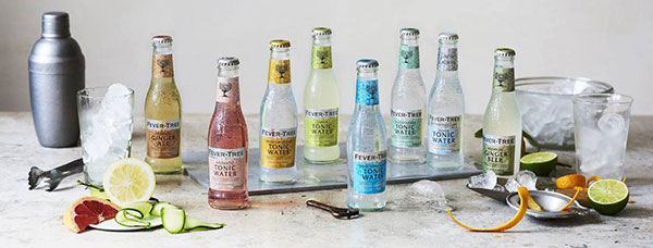 Fever-Tree--Bouteilles
