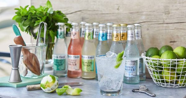 Fever-Tree----Couverture