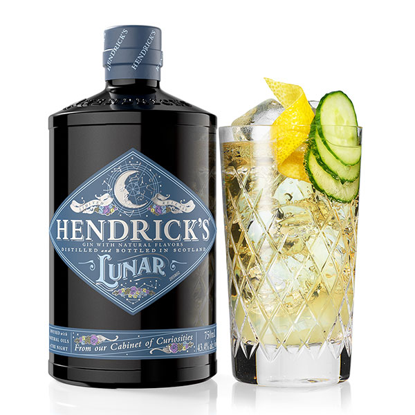 Hendrick's-Gin-Lunar---Cocktail---A-Moonlight-Buck