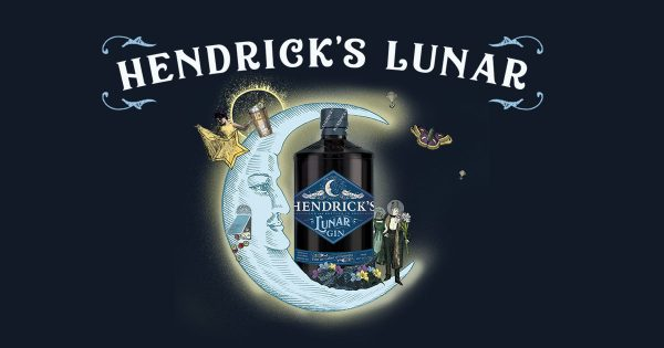 Hendrick's-Gin-Lunar---Cover