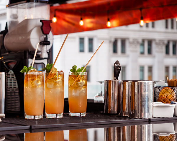 La-Terrasse-Nacarat---Cocktails