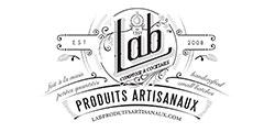 Lab-Produits-Artisanaux-Client-FR