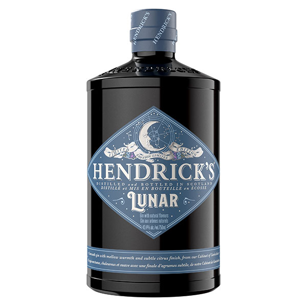 Le-Hendrick's-Gin-Lunar---Bouteille