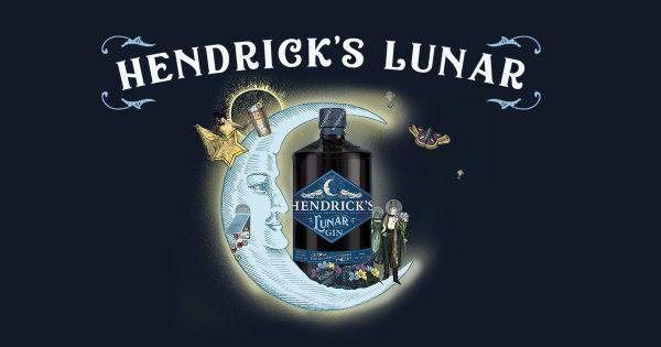 Le-Hendrick's-Gin-Lunar---Couverture