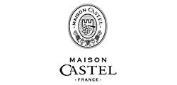 Maison-Castel-Client-FR