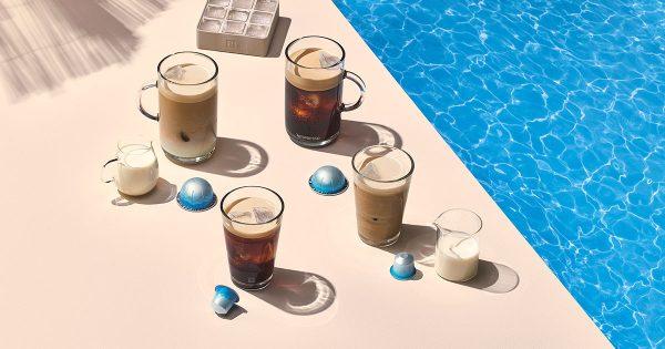 Nespresso-Barista-Creations-on-Ice-2021 - Cover