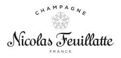 Nicolas-Feuillatte---Client-FR