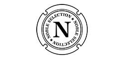 Noble-Sélection-Client-FR