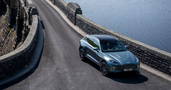 Aston-Martin-DBX---Cover