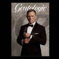 Cover-Issue-01---Product---James-Bond