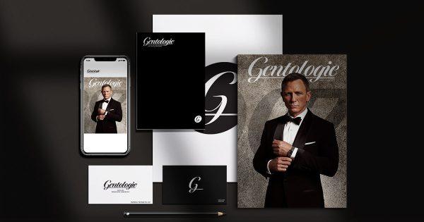 Gentologie-Crowdfunding---cover-James-Bond