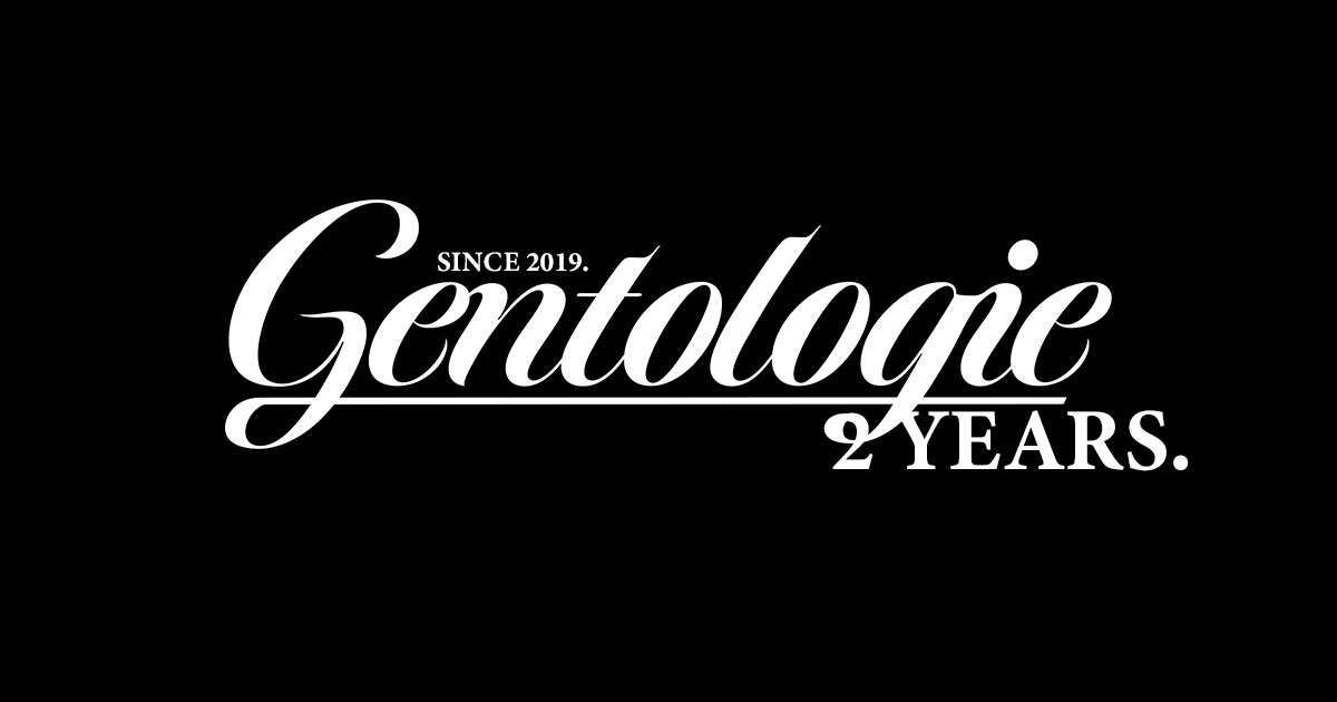 Gentologie-is-celebrating-its-2-years---Cover