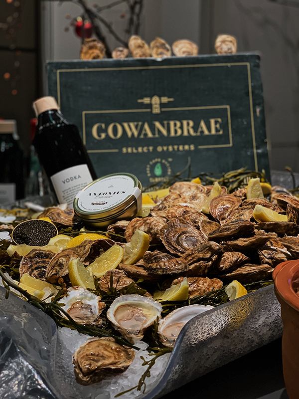 Gentologie-is-celebrating-its-2-years---Oysters-and-Caviar
