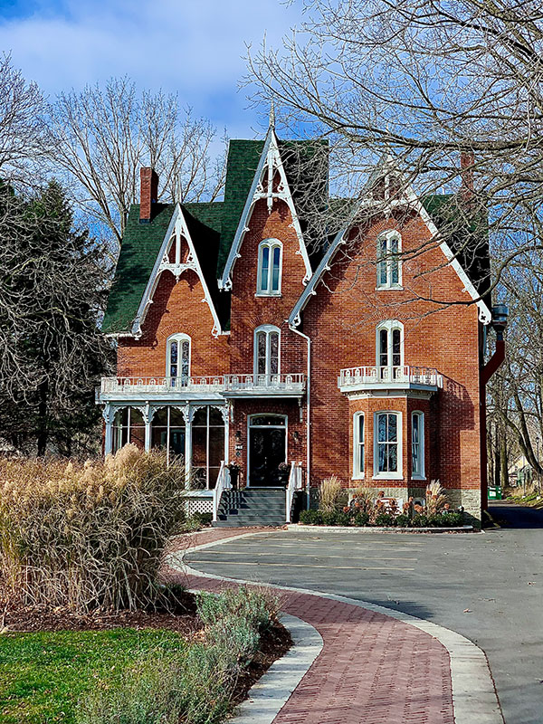Merrill-House---Automne
