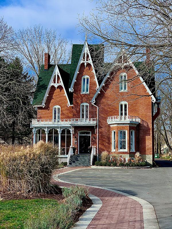 Merrill-House---Autumn