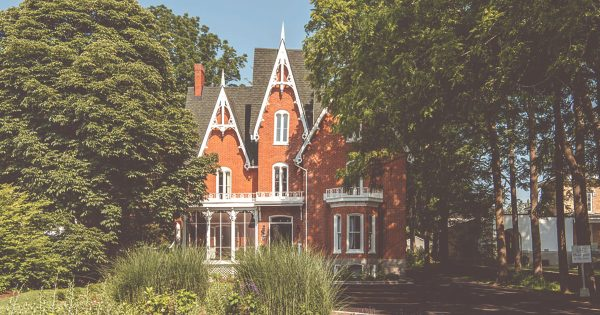 Merrill-House---Cover