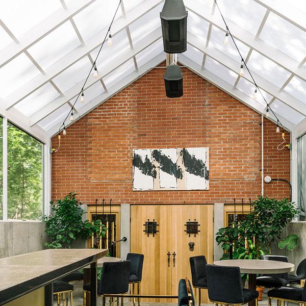 Merrill-House---Glass-roof