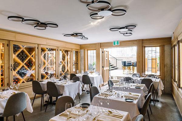 Merrill-House---Restaurant