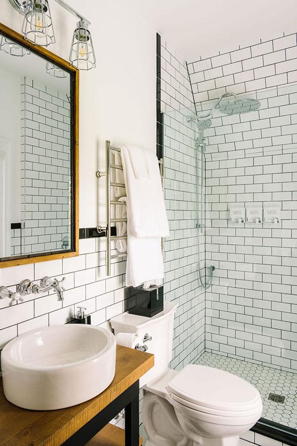 Merrill-House---Salle-de-bain